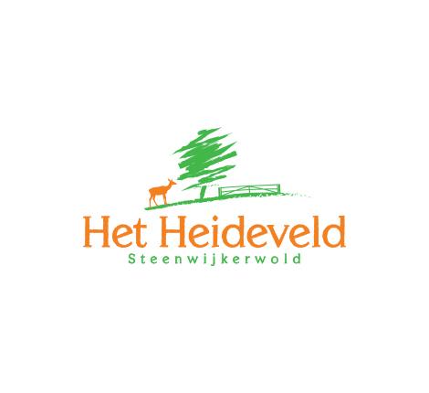 Heideveld-logo-preview