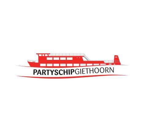 Partyschip-Giethoorn-logo-preview