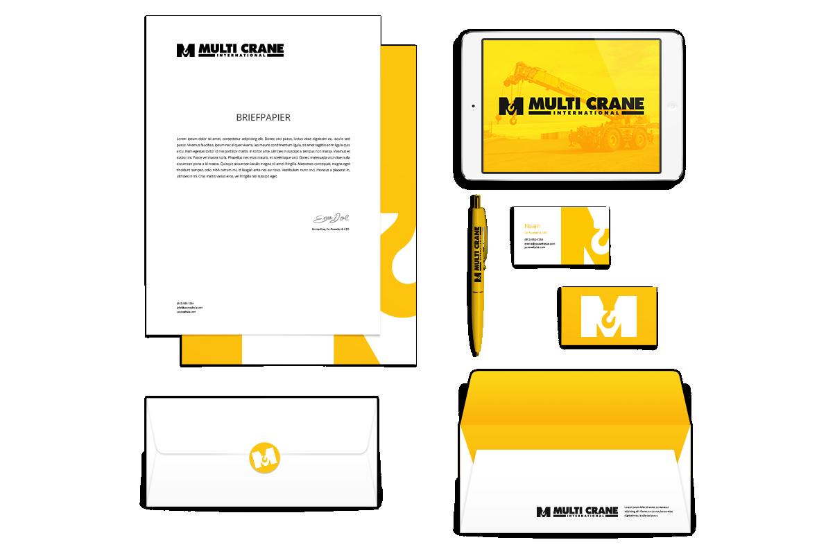 ArconGraphics-Huisstijl-preview
