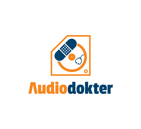 Audiodokter-logo-preview