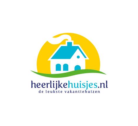 Heerlijke-huisjes-logo-preview