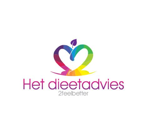 Het-dieet-advies-logo-preview