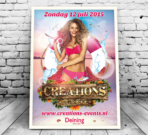 ArconGraphics-Creations-poster-preview