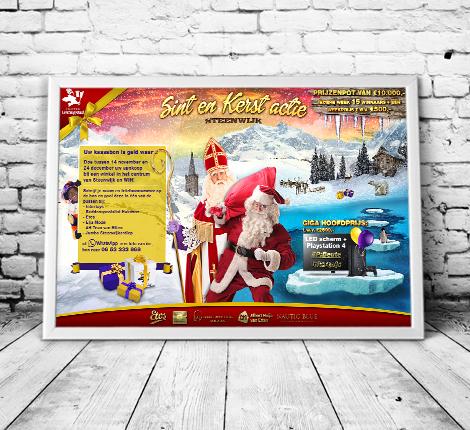 ArconGraphics-Sint-en-kerst-actie-preview