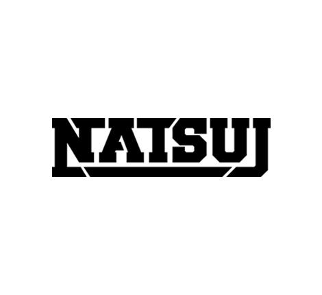 Natsuj-logo-preview