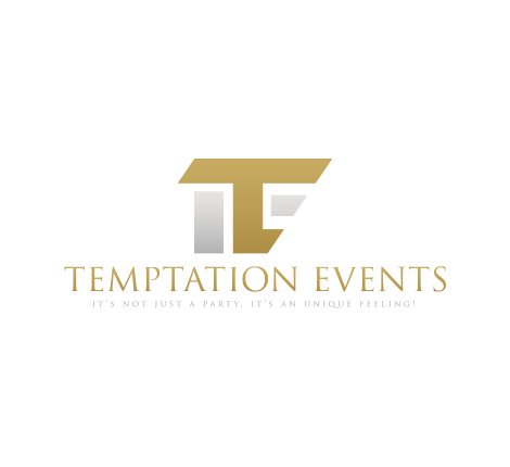 Temptation-Events-preview