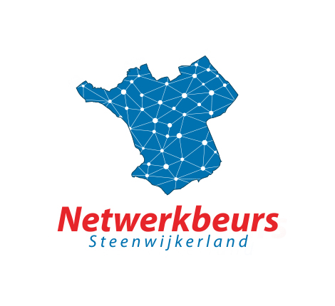 Netwerkbeurs-Steenwijkerland-logo-preview