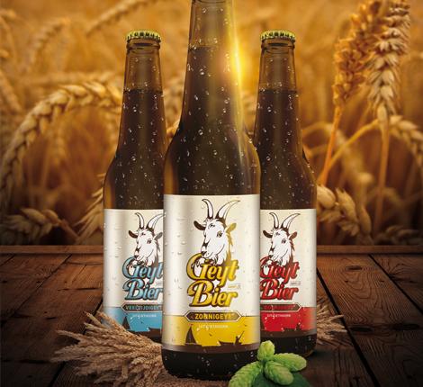 Geyt-Bier
