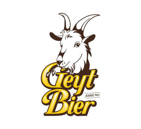 Geyt-bier-logo-preview