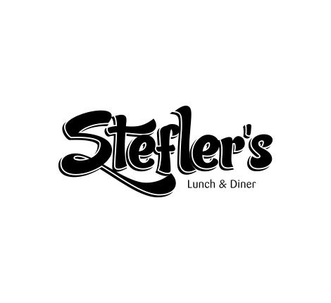 Stefler's-logo-preview