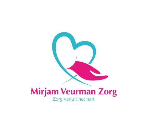 Mirjam-Veurman-zorg-logo-preview