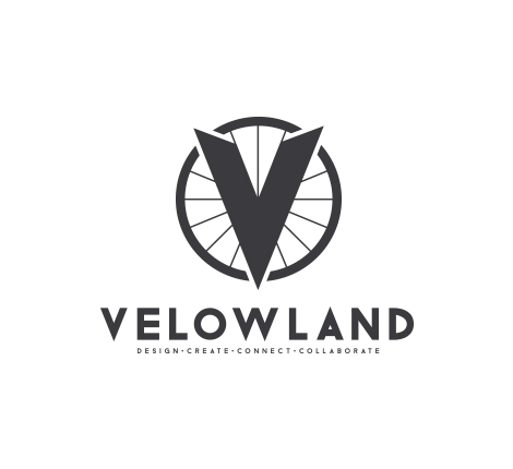 Velowland-logo-preview