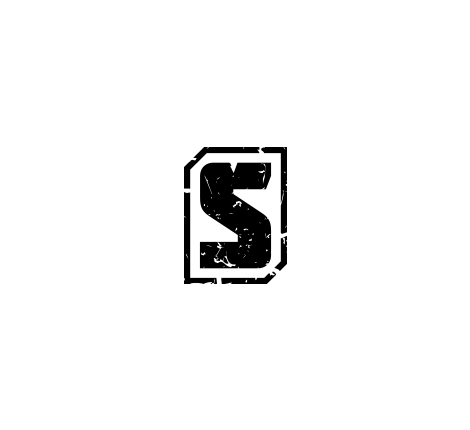 Sarcastic-logo-preview