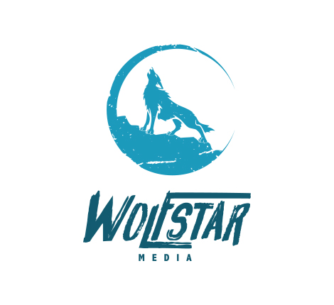Wolfstar-media-logo-preview