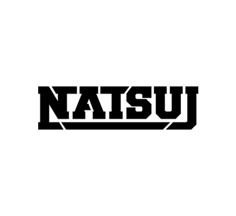 Natsuj-logo-preview