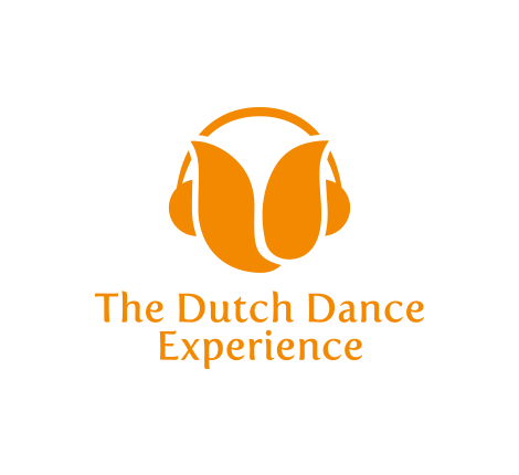 The-Dutch-Dance-Experience-logo-preview